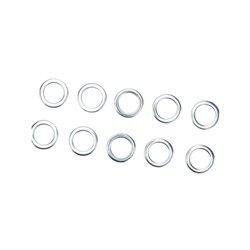 Pierścień redukcyjny, 25,4 x 18 mm (x10)