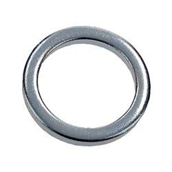 Pierścień redukcyjny, 25,4 x 19,5 mm (x10)