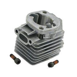 Cylinder kompletny pasuje do Husqvarna Partner Husqvarna: 53-00714-57