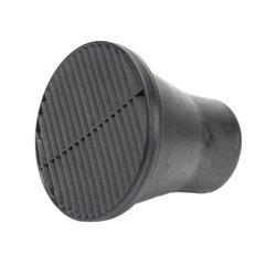 Diffuser Nozzle Solo