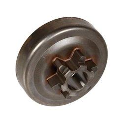 Koło zębate napędowe 3/8&034 Alpina 6995176