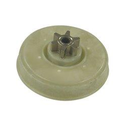 Koło zębate napędowe E-160/170 Alpina 8562940, 1911-3603-01