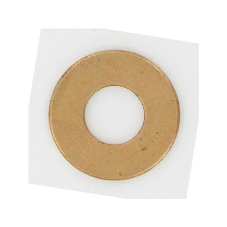 Tarcza łożyska ślizgowego, brąz MTD : 741-0405