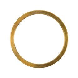 Pierścienie oporowe Birchmeier 10914501