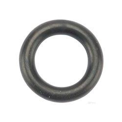 Pierścienień uszczelniający Solo 10679