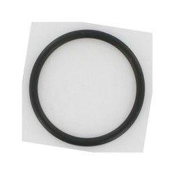 Pierścienień uszczelniający Solo 10684