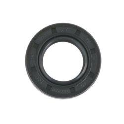 Pierścień uszczelniający wału Etesia 28806