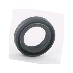 Pierścień uszczelniający wału 20x32x8 Etesia 27497