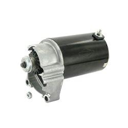 Rozrusznik 12V elektryczny Briggs & Stratton 498148