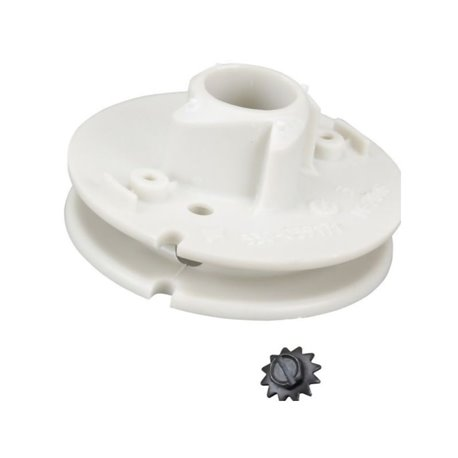 Starter Pulley Flymo 530 07 17-86, 530 06 94-00