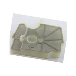 Wspornik filtra powietrza 540 Alpina