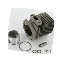 Zestaw cylindra Alpina 8541093, 1911-3825-01