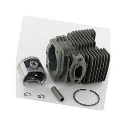 Zestaw cylindra Alpina 8541110, 1911-3197-01