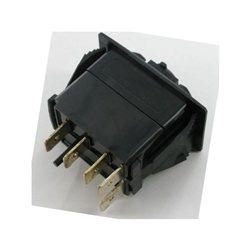 Przełącznik Stiga : 9400-0295-01