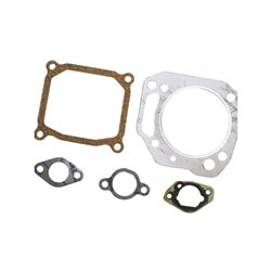 Cylinder head gasket kit Stiga 118550535/0