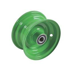 Obręcz koła przednia ziel. 6&034 Etesia 28482