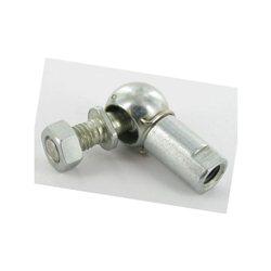 Przegub kulowy Stiga 9570-0002-00