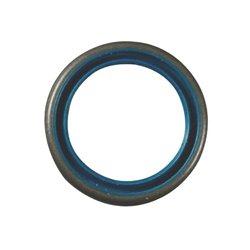 Pierścień 12x16 Agria AGW 02014