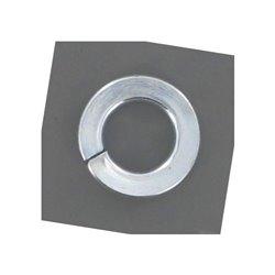 Pierścień sprężysty Etesia 15848