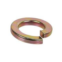 Pierścień sprężysty Etesia