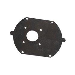 Płyta silnika Etesia 33334