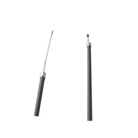 Linka – gaz 1,5/1800/130 Agria AGW17117