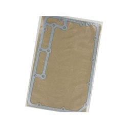 Uszczelka pokrywy zaworu Lombardini 4400 102