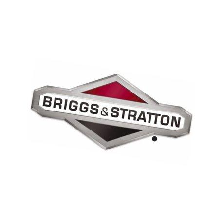 Nut Briggs & Stratton 693167