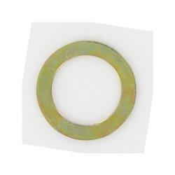 Pierścień Solo 00 32 100