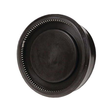 Pierścień Viton Solo 13402