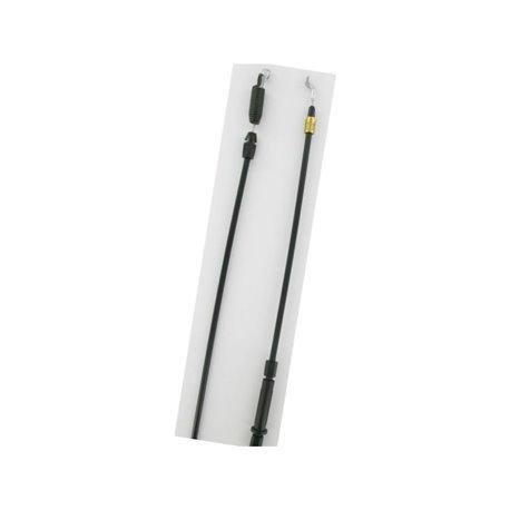 Przewód do włączania noża Stiga 1842071070