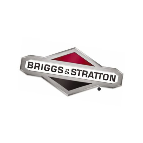 Spring-governed idle Briggs & Stratton 692068