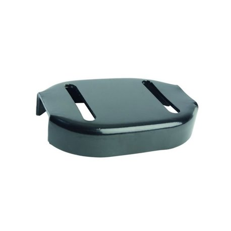 Trzewik ślizgowy Stiga 1811256801