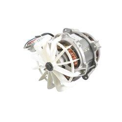 Electric motor 1600w Stiga 118563696/2