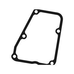 Gasket Rocker-Case Kawasaki 11061-1285, 11061-7083