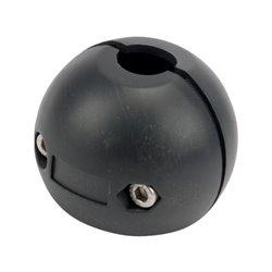 Kulka zatrzymująca 17 mm Ramex