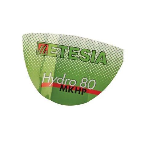 Naklejka Konsola MKHP2 Etesia