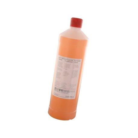 Płyn zmiękczający 1 litr