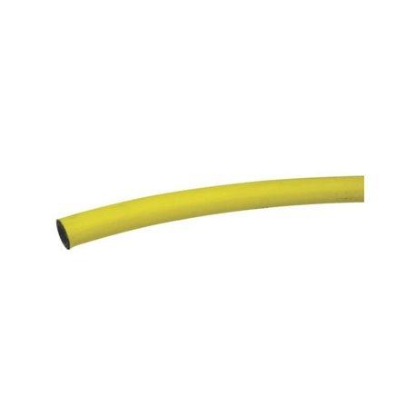 Wąż wysokociśnieniowy 5/16&034 Contitech