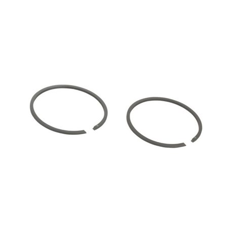 Zestaw pierścieni Kawasaki 13008-6074