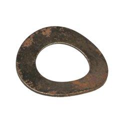 SL0034107 Pierścień sprężysty