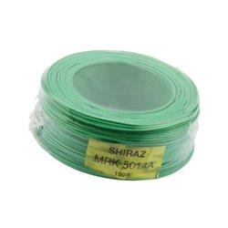 Wire standard 3,4mm 500m