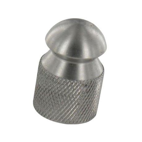 Dysza do czyszczenia rur za pomocą myjki wysokociśnieniowej, 1/8&034 055 3 x h