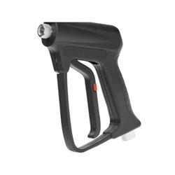 Pistolet myjki wysokociśnieniowej Karcher