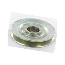 Koło pasowe 107M 146 mm Stiga : 1134-4315-01