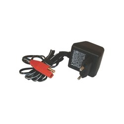 Ładowarka akumulatorów litowo-jonowych B&ampS (eu) 596333 Stiga 1182041361