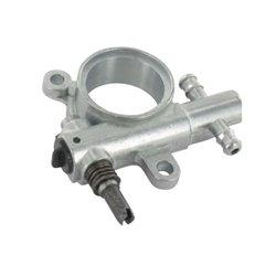 Pompa olejowa SP405Q Castelgarden 118550607/0