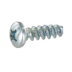 Śruba PVC CKK 6X020 AL-KO 348947