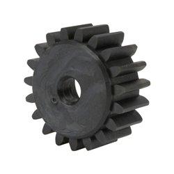 Sprockets kit silex 103 GGP