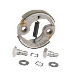 Sprzęgło odśrodkowe SBK35 Castelgarden 118801811/0